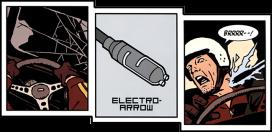 HE-Electroarrow00